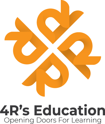 4R's Education Centre